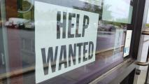 Arizonas unemployment rate has its biggest drop this year