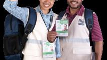Mexican Census Continues Despite Coronavirus Concerns