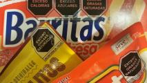 Mexico Is Fighting A New War Against Junk Food
