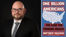 Matthew Yglesias One Billion Americans