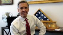 Arizona Will Soon Have A New Permanent U.S. Attorney