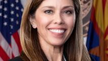AZ Senate Democratic Leader: No Outreach On Budget