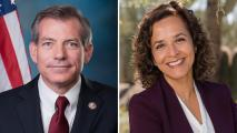 Schweikert, Tipirneni Explain Why They Would Be Best To Represent 6th District
