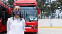 Mexico City Starts To Open Some Activities During Pandemic