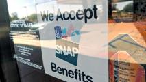 Proposed Changes To Food Stamp Program Could Have Effect In AZ