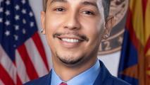 Senators Call For Navarretes Resignation, Investigation