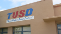 Tucson Unified School District Approves Sex Education Curriculum