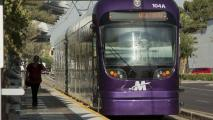 CEO: Valley Metro Working To Renew Half-Cent Transportation Tax