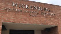 How AZ Is Coping: Checking In With Wickenburg