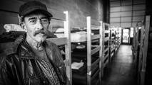Helping Navajo Elders, Homeless Flagstaff Residents Survive The Northern Arizona Winter