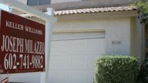 New Report Shows Impact Of Hispanic Population On The Housing Market