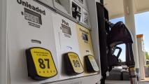 Q&AZ: Why Are AZ Gas Prices Higher Than Most Other States?