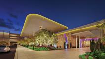 Gila River Indian Community breaks ground on 4th casino