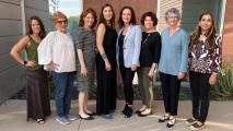 Arizona Group Wants To Invest In Women-Led Companies