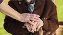 Emergency Medicine Doctor: Nursing Homes Need Support, Not Blame