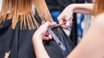Ducey Orders Hair And Nail Salons Closed