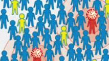 What Herd Immunity Is, Why It Isnt A Strategy For Handling COVID-19