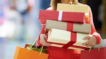 How Retailers, Shoppers Preparing For Holiday Season