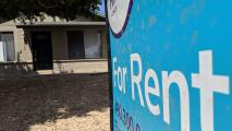 Arizona Department Of Housing Opens Aid To Landlords