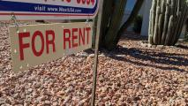 Gilbert And Glendale Among Top 10 U.S. Cities For Increased Rents In 2020