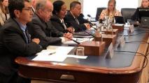 Four Corners Congressional Members Support Navajo Hualapai Water Bills