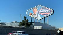 Q&AZ: Why Do Only Certain Valley Freeways Have Billboards?