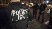 Mexico Offers Legal Aid To Migrants Held In MS Raids