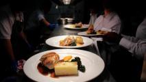 AZ Restaurants Prepare For Upcoming Relief Money