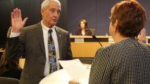 Sellers: Senate GOP Making False And Ill‑Informed Election Allegations