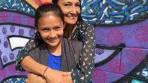 Navajos Lose Their Wisdom Keepers