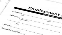 ASU Economist Optimistic About Employment