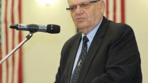 9th Circuit Denies Joe Arpaios Appeal For Jury Trial