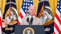 U.S. history with Latin America could pose challenges for Biden plan