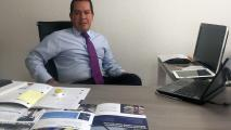 Phoenix Closes Its Business Liaison Offices In Mexico