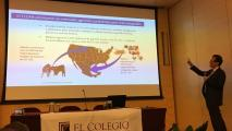 College Lecture Offers Peek Into Mexico