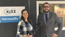 KJZZ Wins National Public Media Journalists Association Award