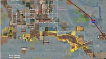 Phoenix Company Buys 4000 Acres Of Land Near Casa Grande