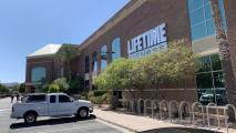 Life Time Fitness Reverses Course, Agrees To Obey Duceys Order