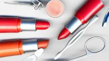 Mexican Senate Bans Animal Testing For Cosmetics