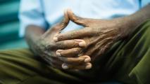 NAU Study: COVID-19 Hit Predominantly Black, Hispanic Nursing Homes Harder