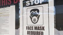Tempe Will Continue To Enforce Its Mask Mandate