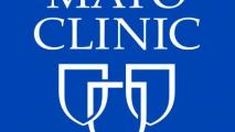 Mayo Clinic In Arizona Med School Starting By Late Summer