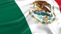 Mexico Urged To Think Big In NAFTA Talks