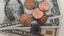 How Increase In Minimum Wage Will Affect Workers, Businesses