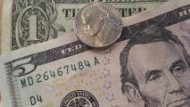Minimum Wage Ballot Measure In Court Thursday