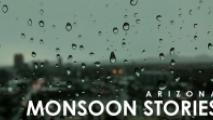 Monsoon Stories 2018: Ty Karlovetz, Grand Canyon Park Ranger