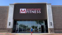 Ruling On Gyms Could Open The Floodgates For AZ Businesses