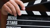 How The Phoenix Film Industry Is Booming Despite Pandemic