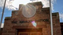 Navajo, Cherokee Nations Discussing Intertribal Treaty