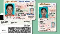 6 Common Questions About AZ Drivers Licenses